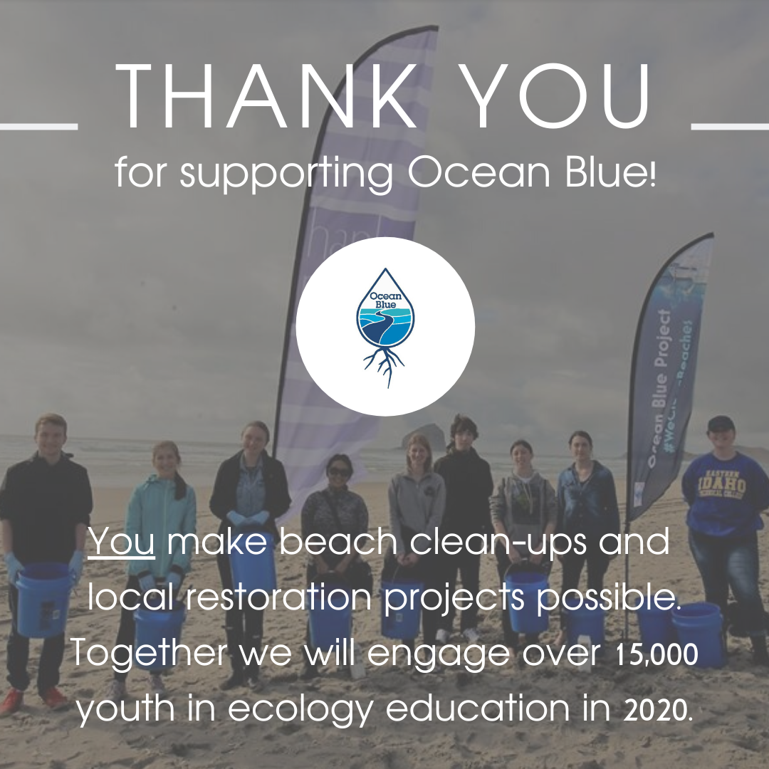 thank-you-for-supporting-Ocean-Blue