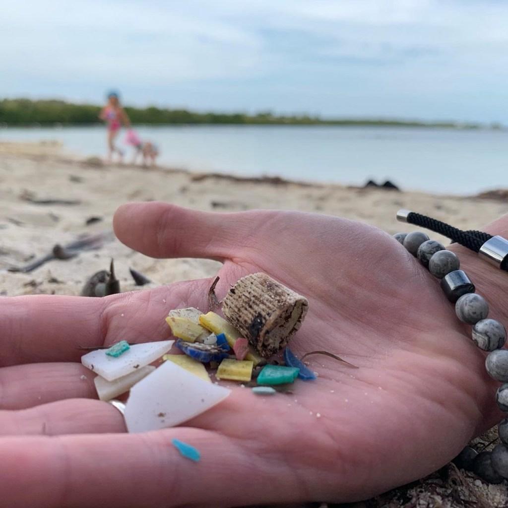 microplastic-found-in-florida