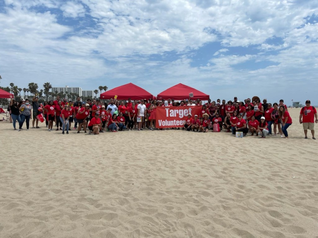 Do Beach Cleanups Really Make a Difference?