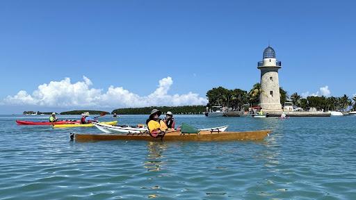 boca-chita-kayakers-and-ornamental-lighthouse.jpg