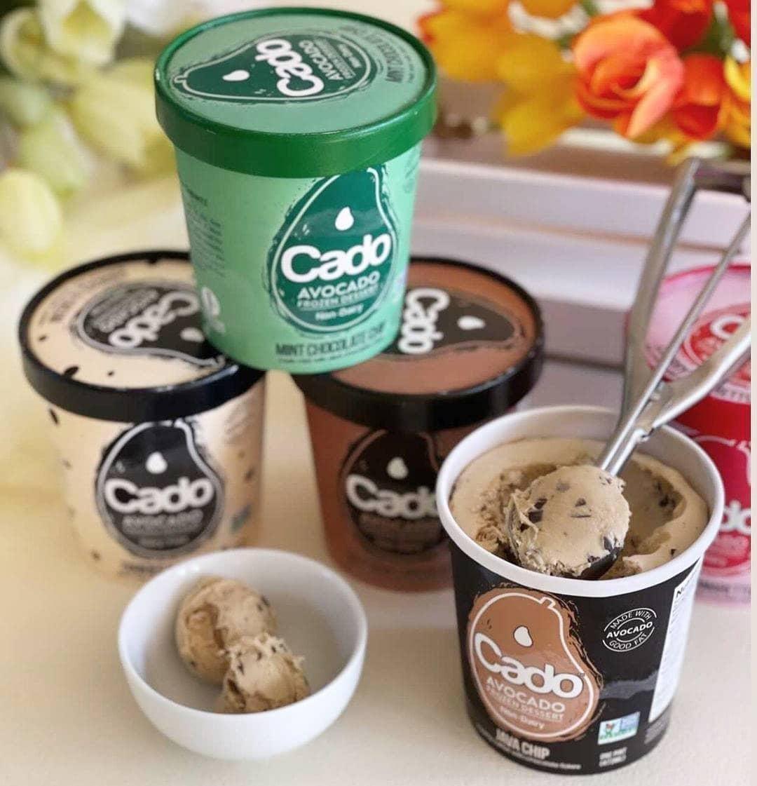 cado-adocado-ice-cream-partnership-ocean-blue