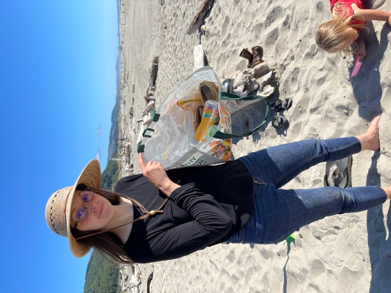 do-beach-cleanups-really-make-a-difference