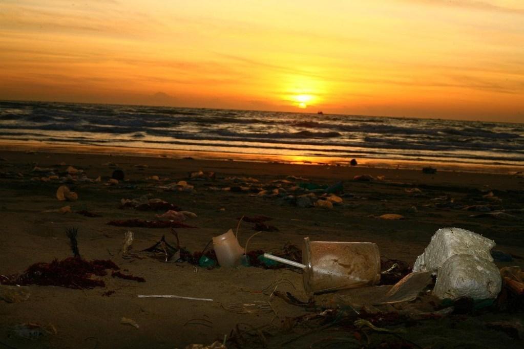 trash-pollution-beach-ocean.jpg