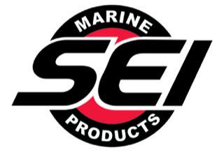 SEI Ocean Blue Project Sponsor Logo CMYK