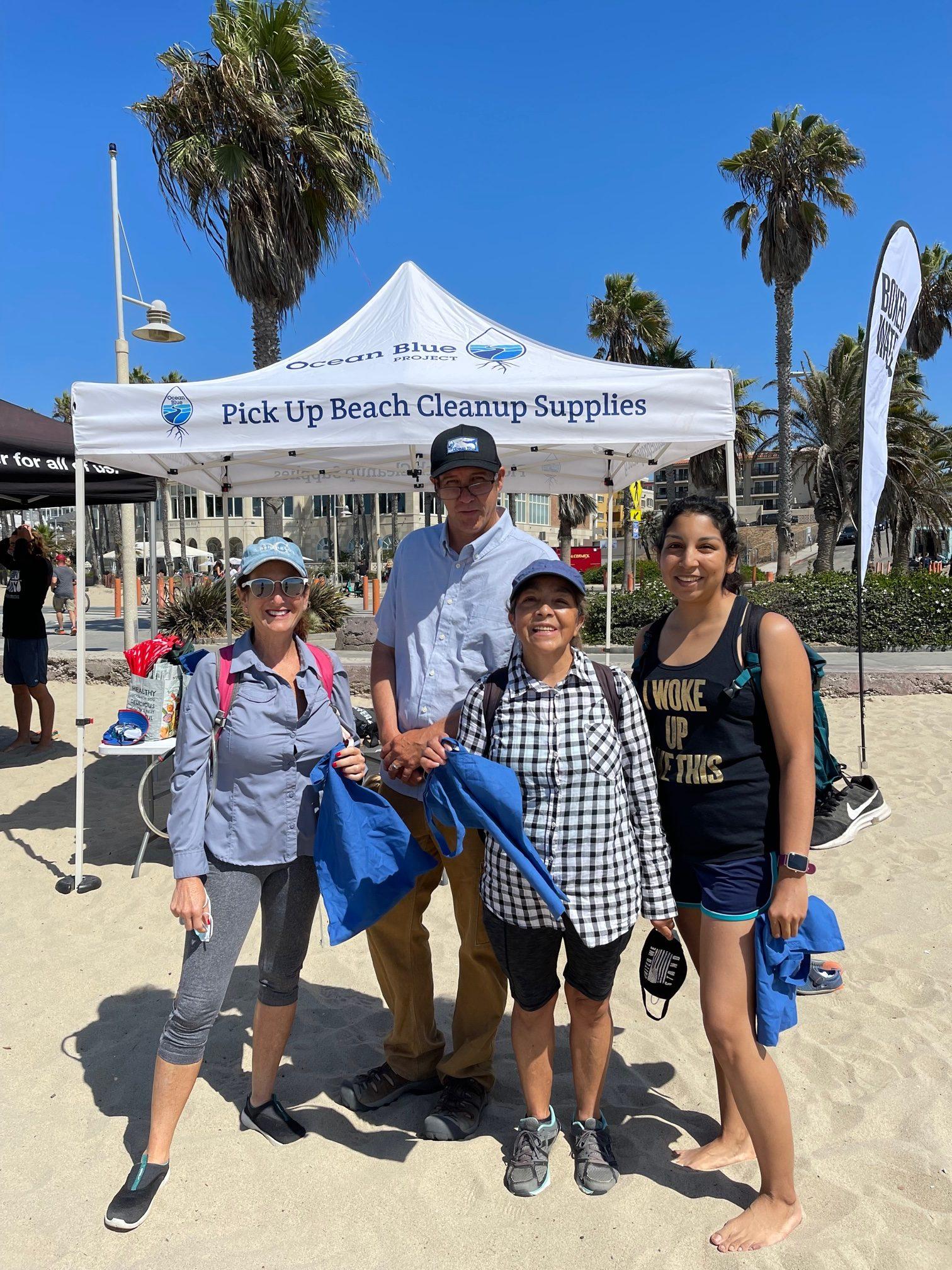 califorinia-beach-cleanups-near-me.jpg