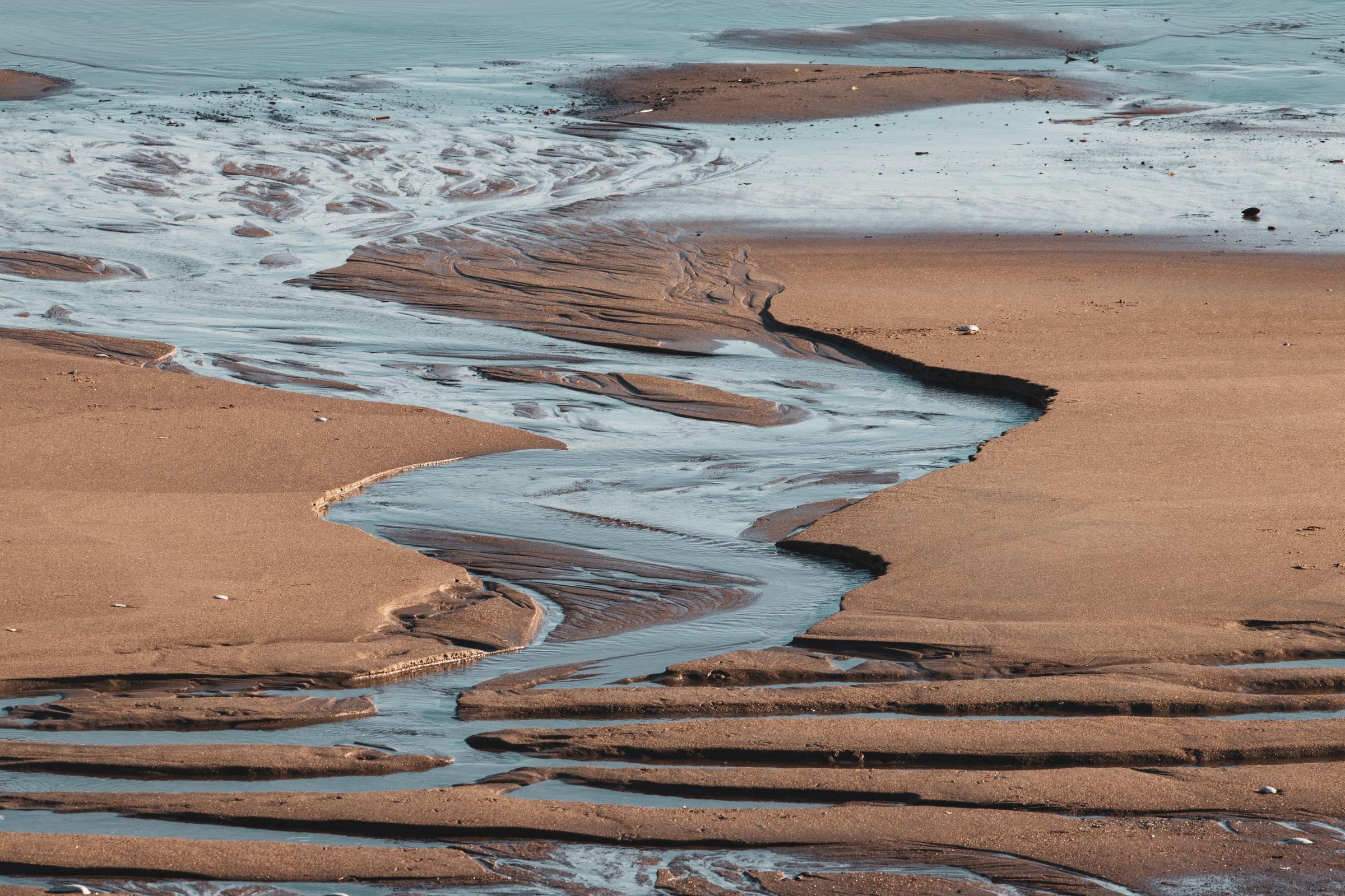 estuary-vs.-delta